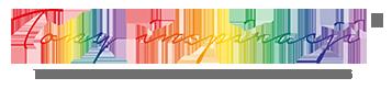 Tony Inspiracji Logo